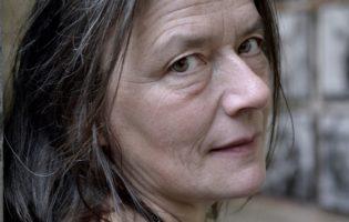 PROFIL: Maja Nagel