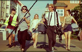 19. April: Sorbische Kurzfilme in Bautzen