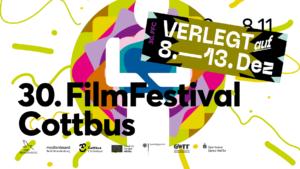 FilmFestival Cottbus 2020
